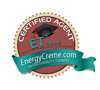 UBIEE ET -  Certified Agent to Purchase Energy Creme for discounted price