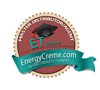 UBIEE ET -  Master Distributor/Agent to Purchase Energy Creme for discounted price