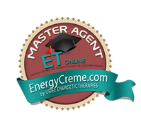 UBIEE ET -  Master Agent to Purchase Energy Creme for discounted price